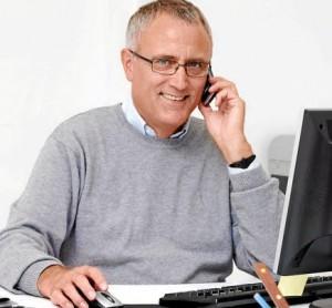 senior emploi retraite