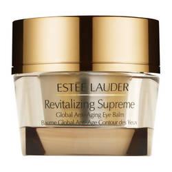 Revitalizing-Supreme-Estée-Lauder-creme anti-age