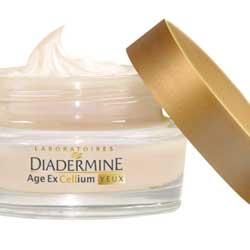 age-excellium-diadermine-creme-anti-age