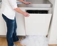 Magazine pratique mieux vivre son quotidien avec des solutions faciles - Duree de vie lave vaisselle ...