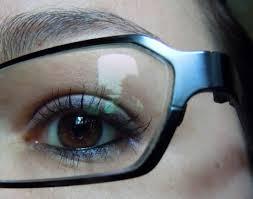 des lunettes de repos pour pr server ses yeux varionet. Black Bedroom Furniture Sets. Home Design Ideas