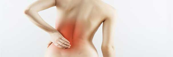 Sciatique-causes-symptomes-traitement-607