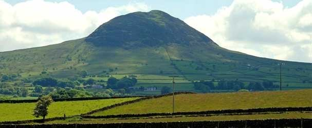 irlande-slemish-mountain