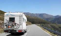 voyage-irlande-camping-car