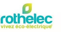 Chauffage-eco-electrique-rothelec.jpg