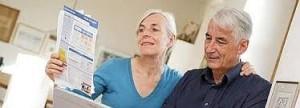 La retraite des poly pensionnés