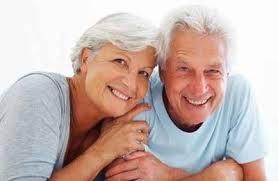 La retraite pour carrière longue
