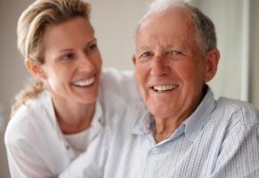 frais de santé seniors