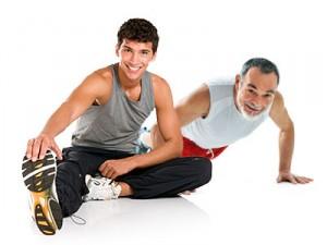 activites-ados-seniors