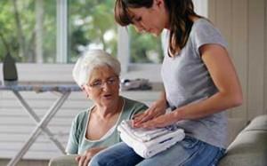 aide-domicile-senior-paris